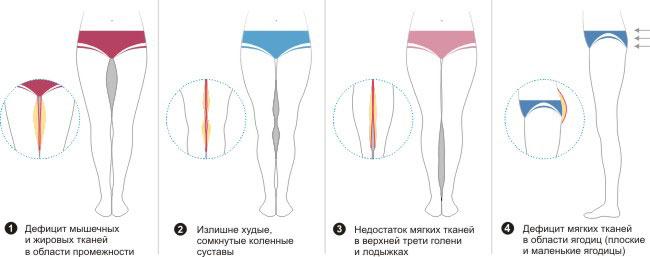 intimnie-uslugi-deshevie-moskvi-prostitutki
